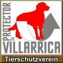 http://www.villarrica-protector.de
